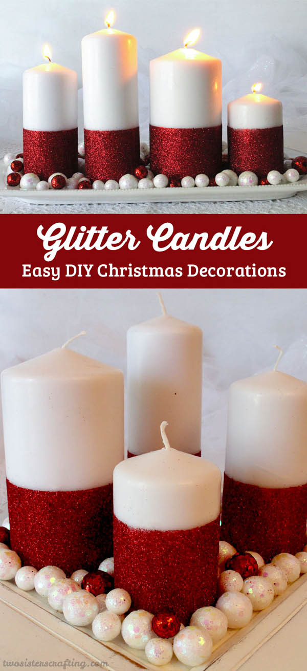 christmas-candle-decorating-ideas-14