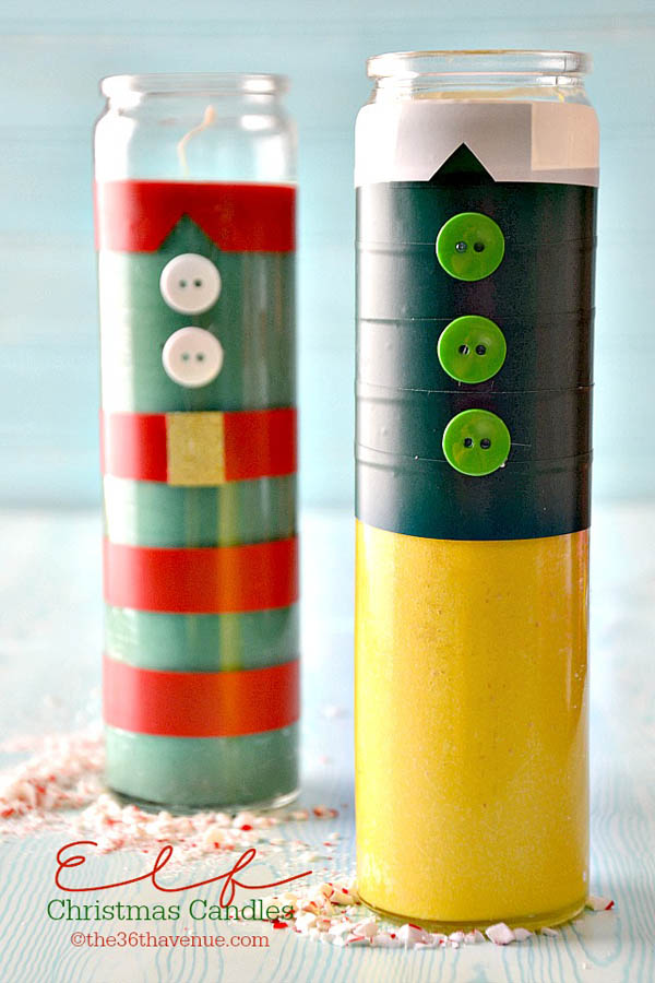 christmas-candle-decorating-ideas-15