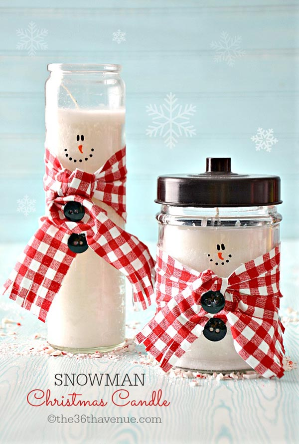 christmas-candle-decorating-ideas-16