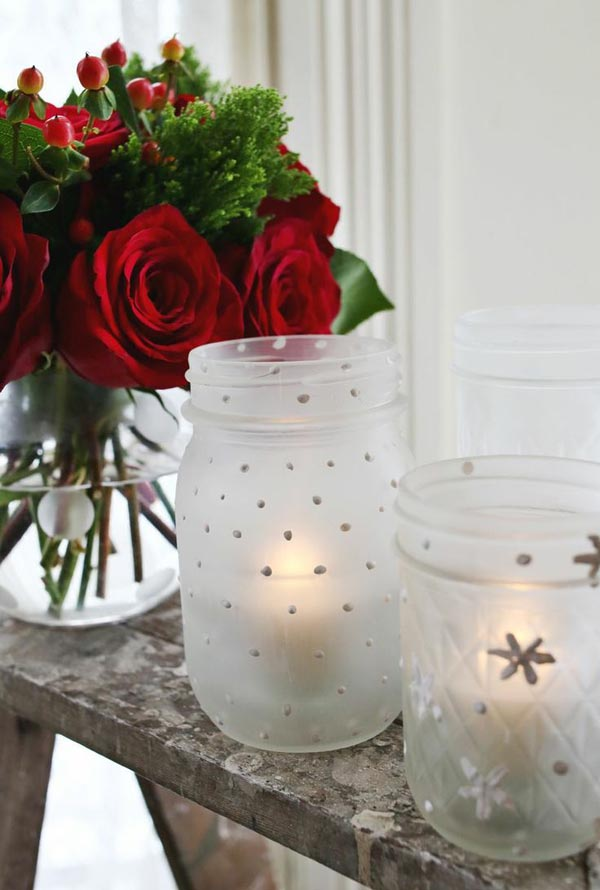 christmas-candle-decorating-ideas-17