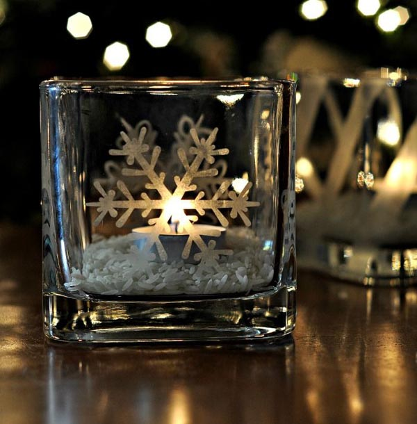 christmas-candle-decorating-ideas-18