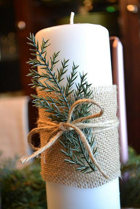 christmas-candle-decorating-ideas-20