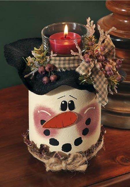 christmas-candle-decorating-ideas-22
