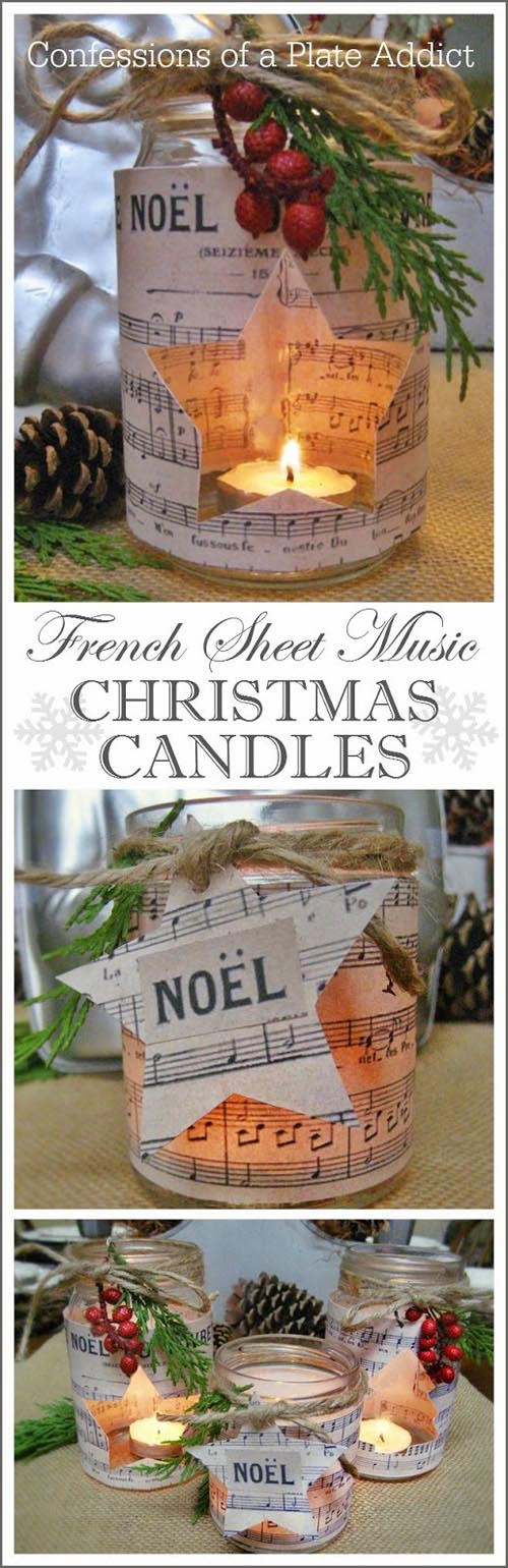 christmas-candle-decorating-ideas-24