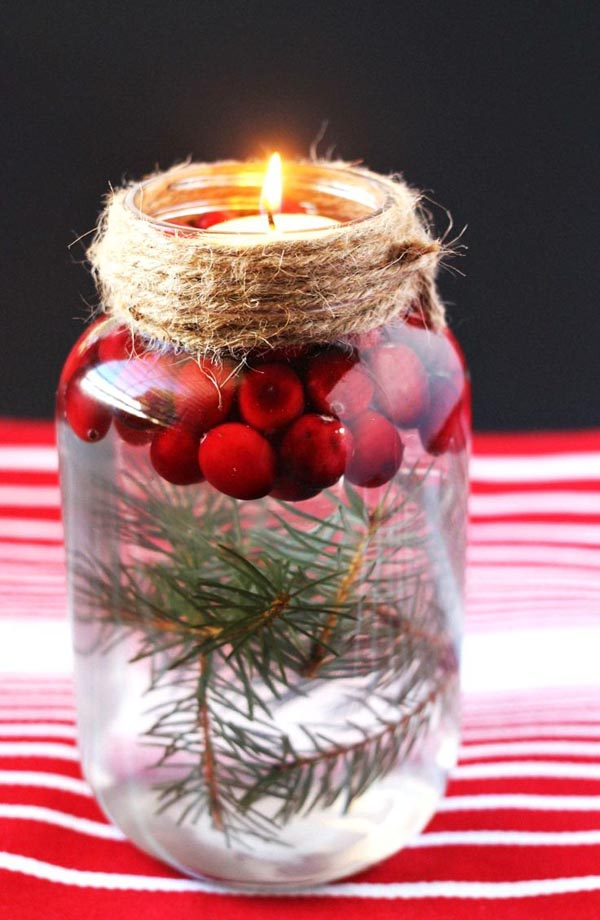 christmas-candle-decorating-ideas-25