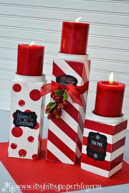 christmas-candle-decorating-ideas-26