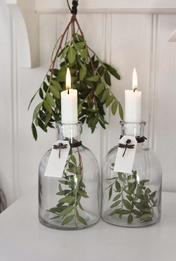 christmas-candle-decorating-ideas-27