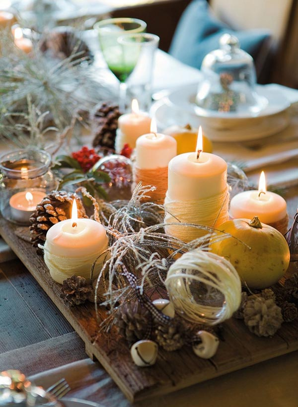 christmas-candle-decorating-ideas-28