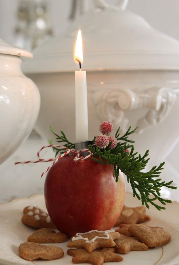 christmas-candle-decorating-ideas-29