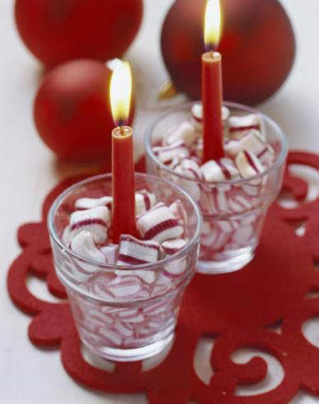 christmas-candle-decorating-ideas-3