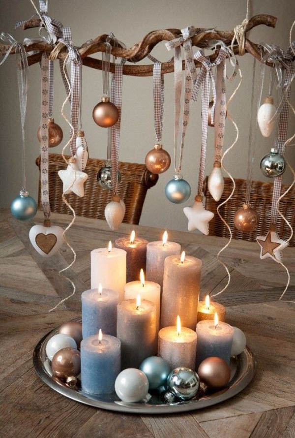christmas-candle-decorating-ideas-5