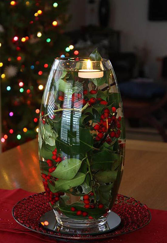 christmas-candle-decorating-ideas-7