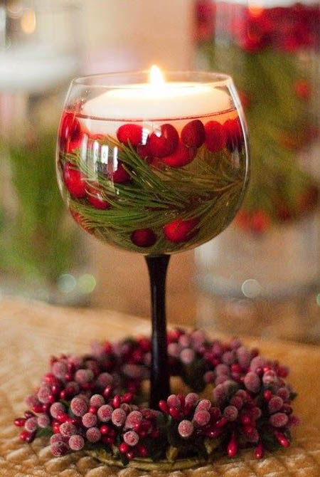 christmas-candle-decorating-ideas-8