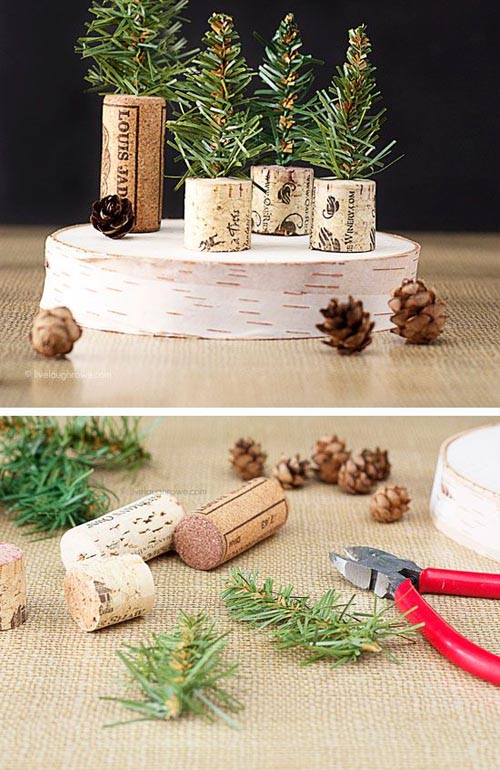 christmas-table-decorations-12