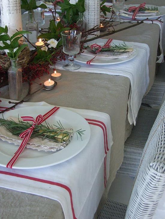 christmas-table-decorations-13
