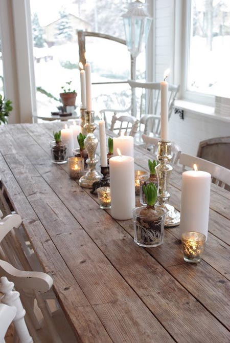 christmas-table-decorations-14