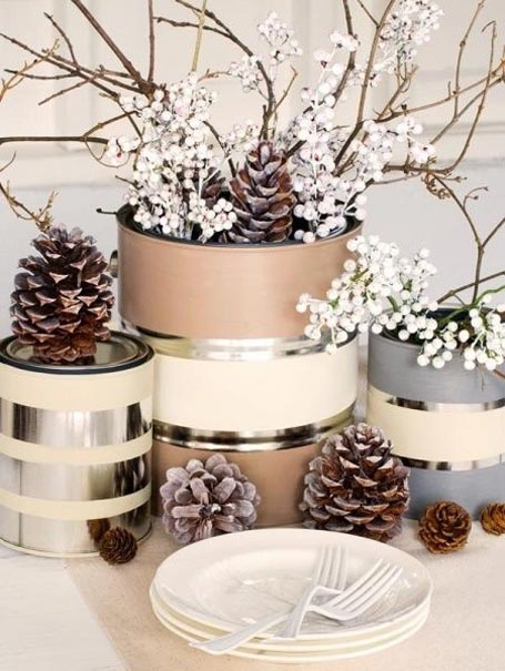 christmas-table-decorations-16