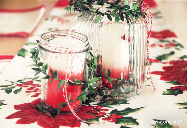 christmas-table-decorations-18
