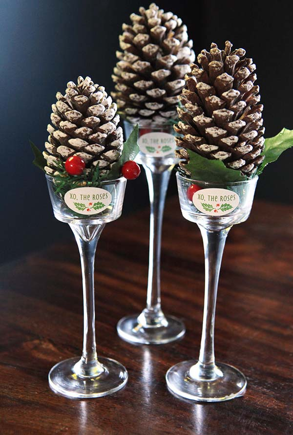 most beautiful christmas table decorations ideas all decorations for christmas table making a centerpiece for christmas table