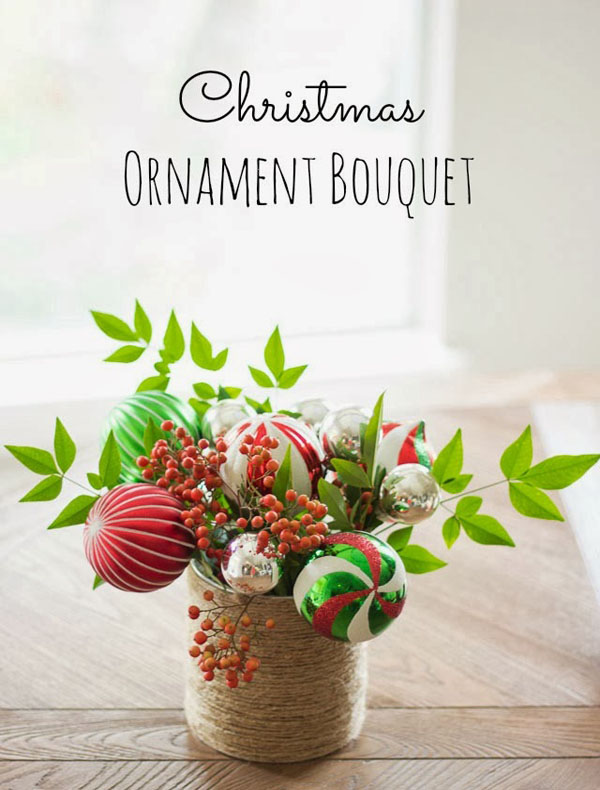 christmas-table-decorations-21