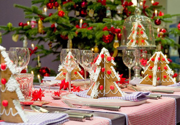 christmas-table-decorations-22