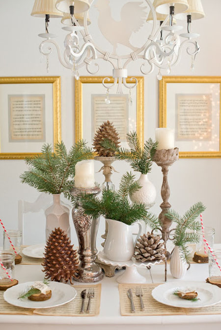 christmas-table-decorations-23