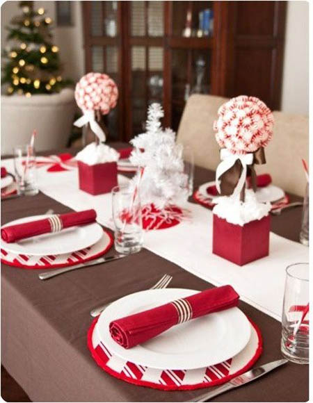 christmas-table-decorations-26