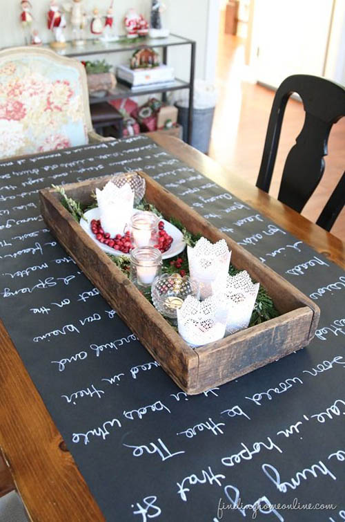 christmas-table-decorations-27