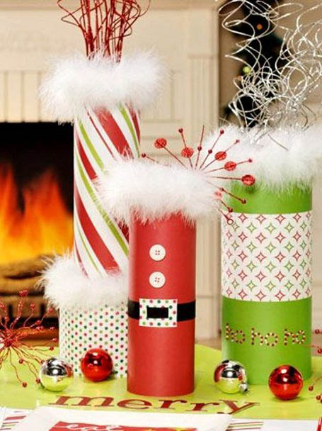 christmas-table-decorations-28