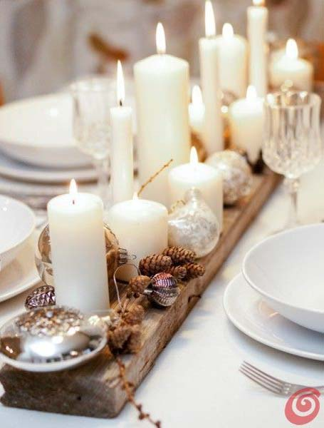 christmas-table-decorations-3