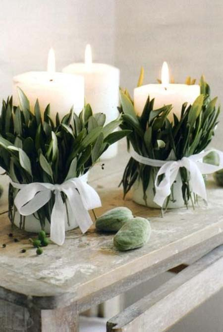 christmas-table-decorations-5