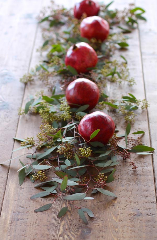 christmas-table-decorations-8