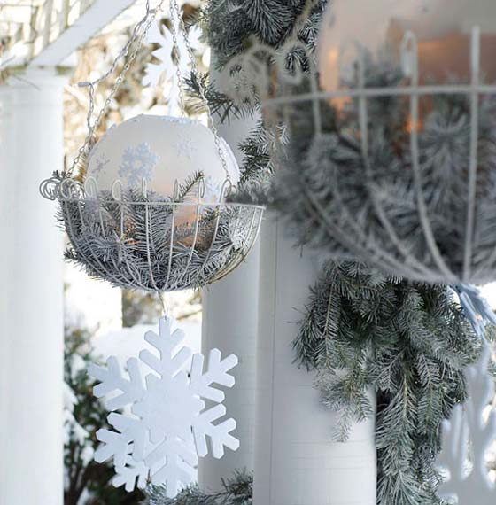 outdoor-christmas-decorating-ideas-05