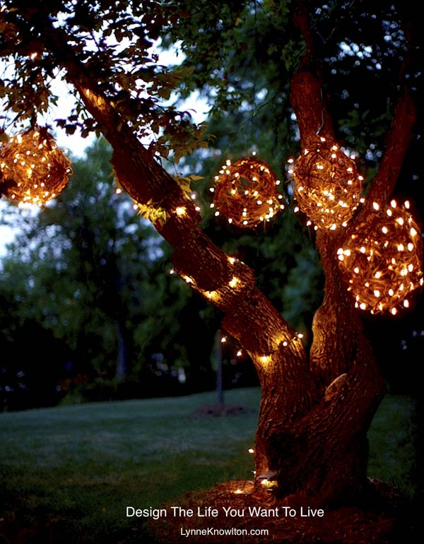 outdoor-christmas-decorating-ideas-07