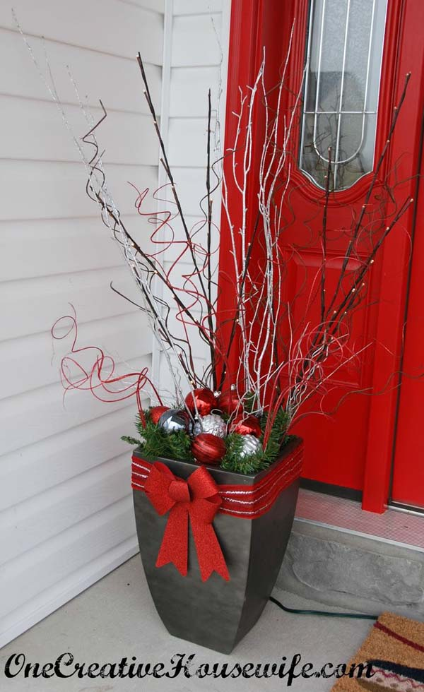 outdoor-christmas-decorating-ideas-11