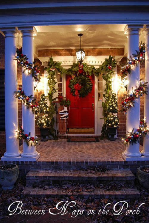 outdoor-christmas-decorating-ideas-16