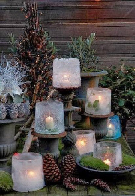 outdoor-christmas-decorating-ideas-17