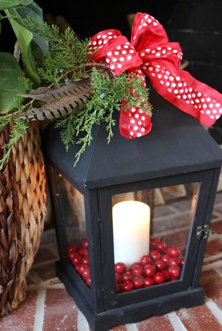outdoor-christmas-decorating-ideas-21