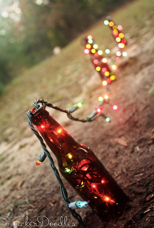 outdoor-christmas-decorating-ideas-23