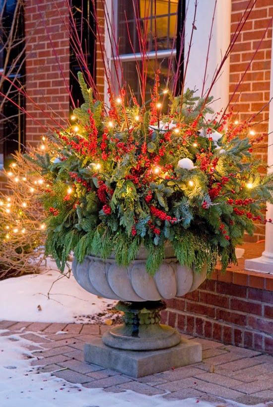 outdoor-christmas-decorating-ideas-24