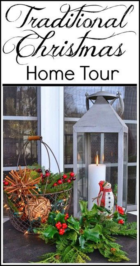 outdoor-christmas-decorating-ideas-26