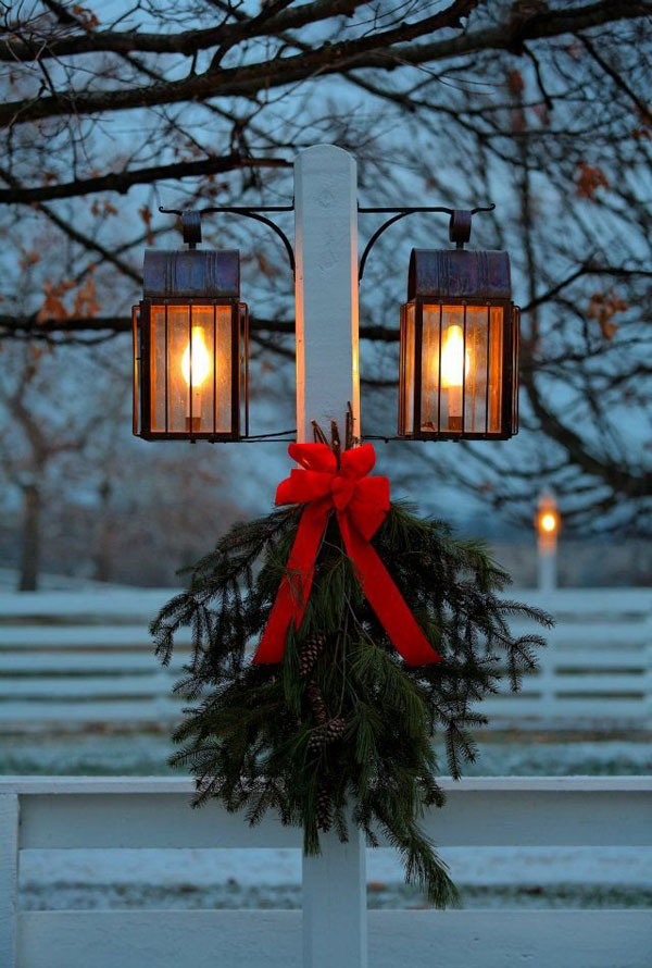 outdoor-christmas-decorating-ideas-27