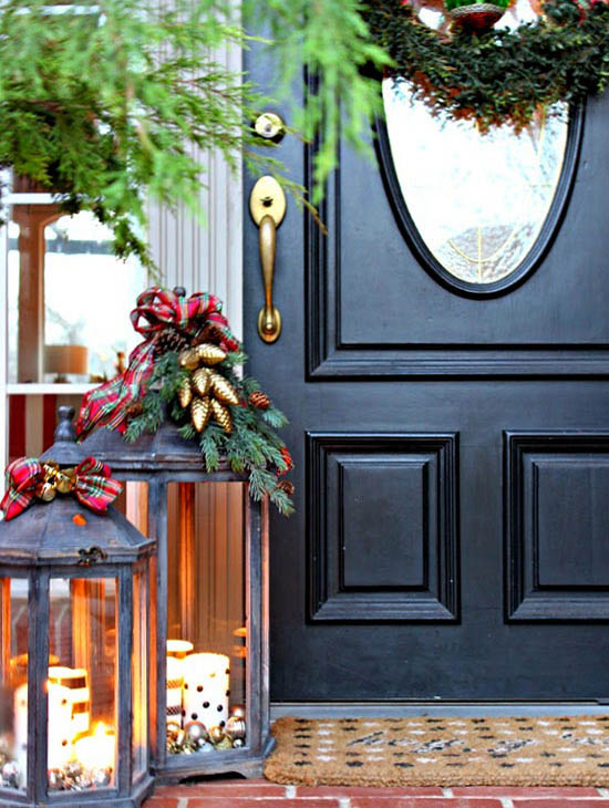 outdoor-christmas-decorating-ideas-28