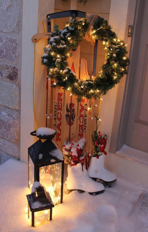 outdoor-christmas-decorating-ideas-29