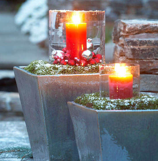 outdoor-christmas-decorating-ideas-33