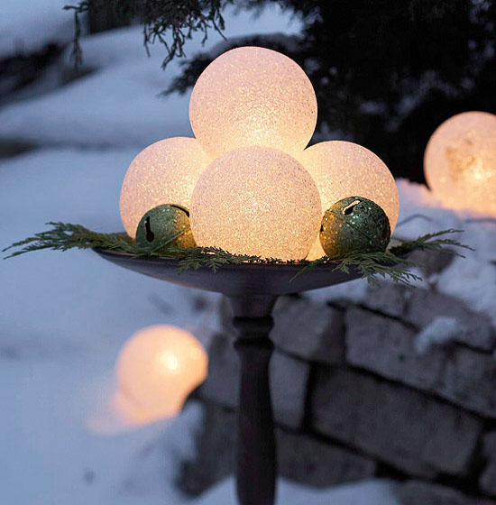 outdoor-christmas-decorating-ideas-35
