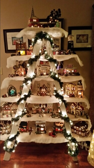 christmas home decor pinterest 40 christmas decorations spreading on all 10582