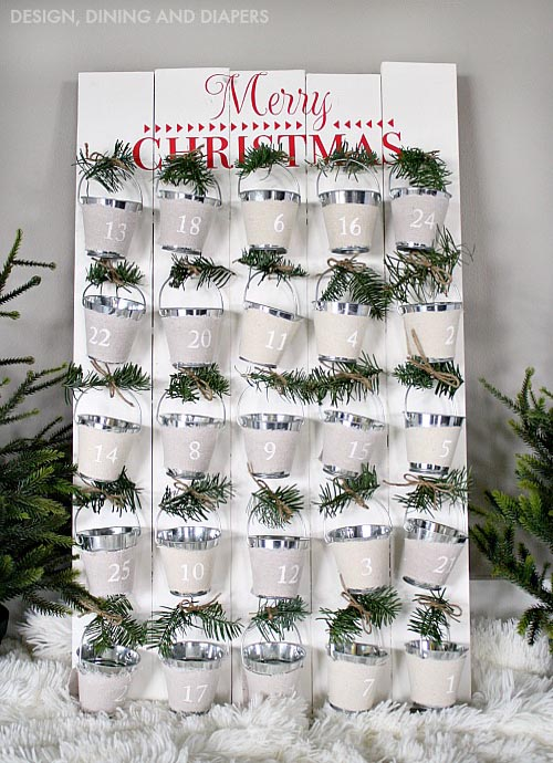 DIY-Christmas-advent-calendar-1