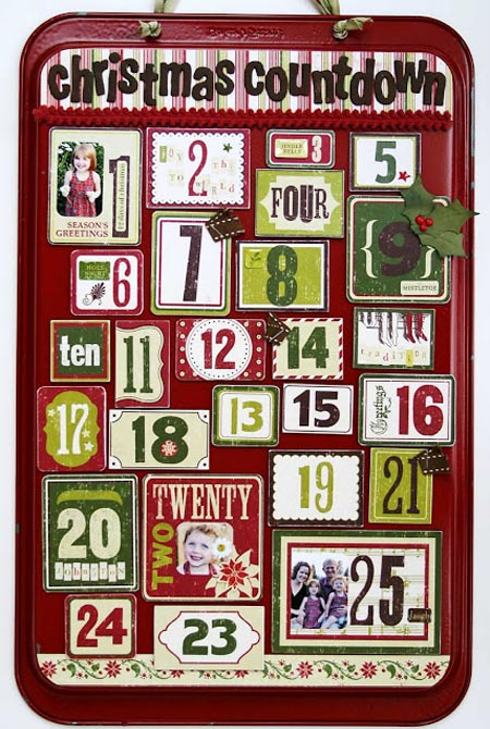 DIY-Christmas-advent-calendar-10