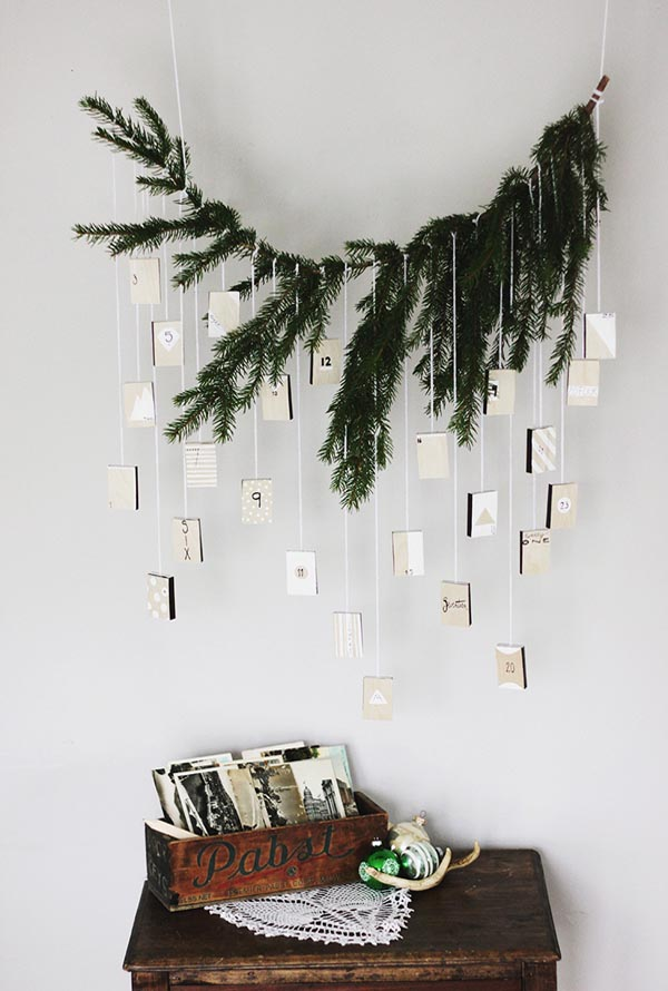 DIY-Christmas-advent-calendar-11